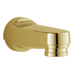 Delta: Tub Spout - Pull-Down Diverter - RP17454PB